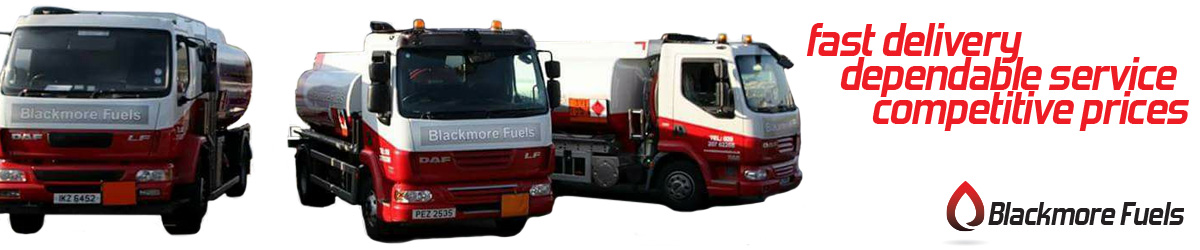 Blackmore Fuels - www.blackmorefuels.com